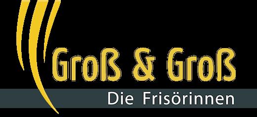 Groß & Groß